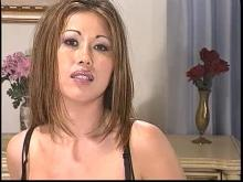 Busty Babe Images Clip 2 00:18:40