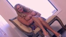 Kelly Madison's World Famous Tits #15 Clip 6 01:39:00