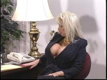 Busty Babes Of Desire Clip 3 00:19:20