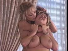 The Bust Of Tanya Clip 6 00:43:00