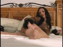Xxxx adult pussy pictures