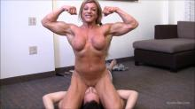 Laura Rocks Solid - Watch Now! | Hot Movies