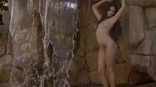 Hottest Babes Of The Month #15: October Clip 14 01:29:40