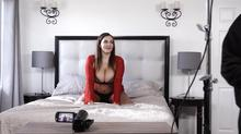 The Hot Wives 4 Clip 4 01:26:20