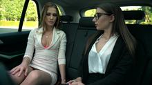 Girls At Work: The Agency Clip 4 01:19:20
