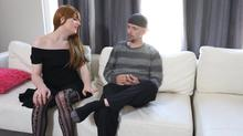 Transsexual Fantasies Fulfilled Volume Four Clip 4 01:19:00