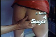 A Taste Of Sugar Clip 1 00:00:60