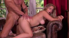 A Swingers' Weekend In The Country Side (English) Clip 2 00:59:40