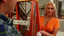 Cheating Housewives 4 Clip 2 00:24:40