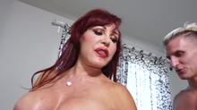 Wives Desperate For Dick 8 Clip 3 00:55:20
