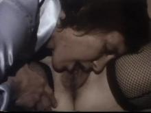 Mrs. Smith's Erotic Holiday Clip 2 00:19:00