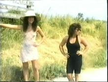 English Spanking Classic #22 - Mrs. Crabtree & The Hitchhiker Clip 2 00:31:00
