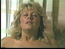 English Spanking Classic #23 Girls In Trouble Clip 2 00:13:20