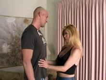 The Education Of A Transsexual Clip 4 00:48:00