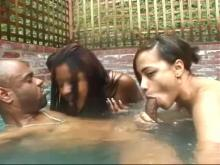 orgy world brown and round 3 Adult DVD Marketplace offers Orgy World: Brown & Round 3 DVD Movie by  Evasive Angles Starring: Adora, Bree, Cherry, Desire, Hollywood, Joy, Mistress,.