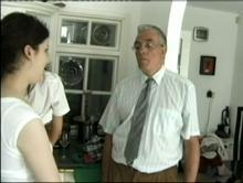 A Caning Shared Clip 3 00:39:20