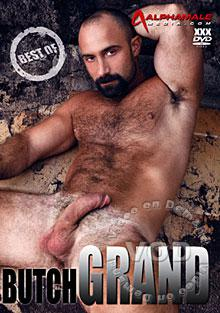Best Of Butch Grand