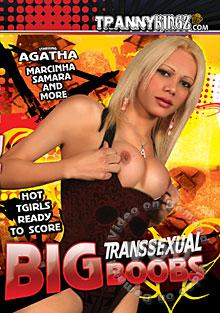 Transsexual Boobs 94