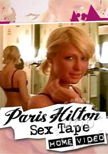celebrity sex tape porn