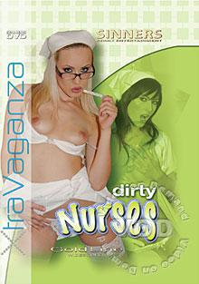 Dirty Nurses