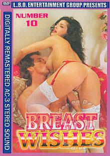 Breast Wishes 10