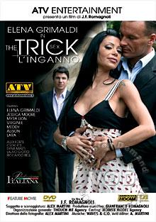 The Sex Trick L'inganno