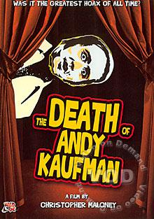 The Death of Andy Kaufman (760137520092)