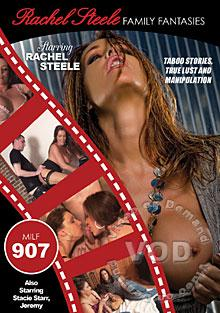 Rachel steele and stacie starr mom and aunt free porn videos-2303