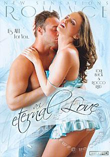 An Eternal Love Box Cover