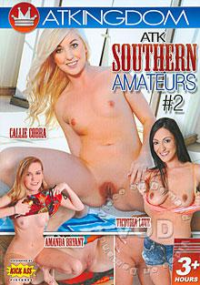 ATK Southern Amateurs 2