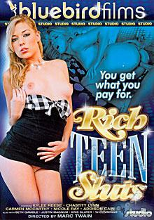 Hot Teen Sluts Movies 70