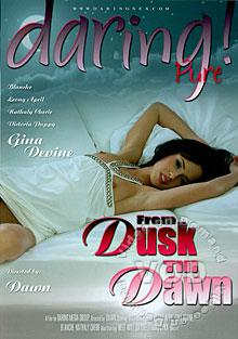 Gina devine from dusk till dawn 8