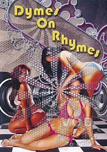 Dymes On Rhymes (694955002792)