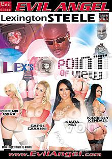 Lex\'s Point Of View