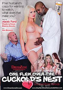 Dream Zone Entertainment Watch Our Full Length Hd Porn