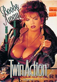 Twin Action