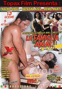 Catalogo film porno