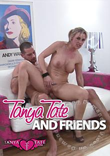 Where can Tanya tate casting couch apologise