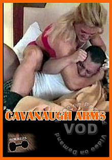 Cavanaugh Arms