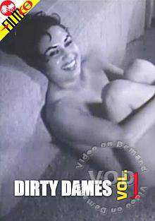 Dirty Dames Vol. 1