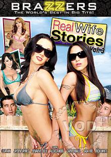 Jayden jaymes real wife story full porn