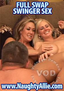 Hairy porn full movies