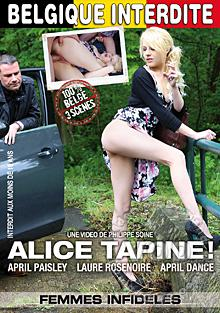 Alice Is A Hooker (French)
