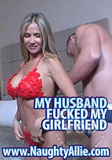 Real sex home clips