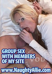 Multiple site sex memberships consider