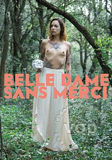 Belle Dame Sans Merci Box Cover