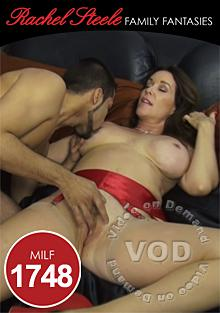 Home milf video on consider, that the