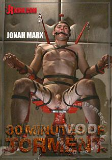 Video 30 minutes free gay