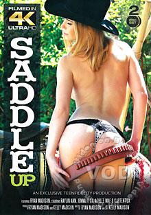 Saddle Up (Disc 2)
