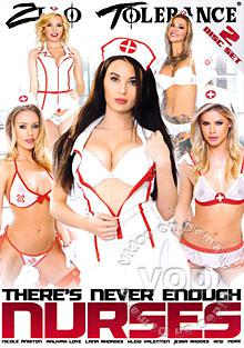 There's Never Enough Nurses (Disc 2)